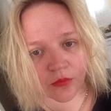 Choc from London | Woman | 42 years old | Sagittarius