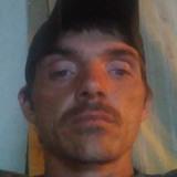 Darl from Brownstown | Man | 30 years old | Libra