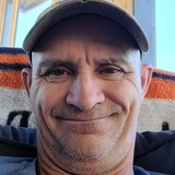 Rjensen47Zl from Sioux City | Man | 53 years old | Aquarius