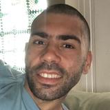 Estrondo from Philadelphia | Man | 33 years old | Pisces