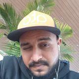 Shri from Pernem | Man | 29 years old | Taurus