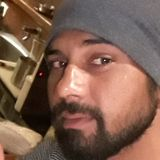 Dharam from Port Blair | Man | 28 years old | Libra