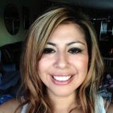 Lisbeth from Montclair | Woman | 39 years old | Aquarius