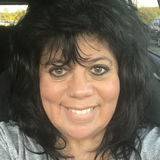 Deb from Smithfield | Woman | 53 years old | Libra