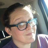 Sassysam from Lovington | Woman | 28 years old | Aquarius