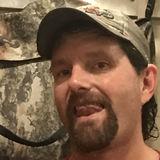 Mackscreeker from Macks Creek | Man | 52 years old | Gemini