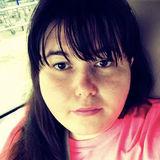 Krista from Little Rock   Woman   30 years old   Virgo