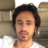 Omar from Ad Dammam | Man | 33 years old | Pisces