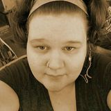 Wheelz from Harrisville | Woman | 25 years old | Aries