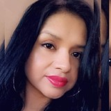 Chaparrita from Chicago | Woman | 39 years old | Aquarius