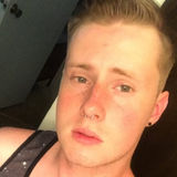 Darrien from Redding | Man | 22 years old | Capricorn