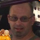 Ratboy from Colorado Springs | Man | 43 years old | Virgo