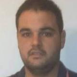 Tapiceriasagr6 from Lugones | Man | 36 years old | Taurus