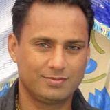 Indian Singles in Yuba City, California #8