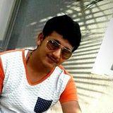 Santu from Siddapur   Man   26 years old   Taurus