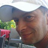 Maik from Dessau | Man | 45 years old | Sagittarius