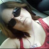 Debbiedoodlebug from Winter Park | Woman | 37 years old | Scorpio