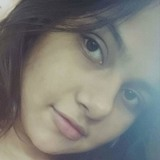 Hina from Jaipur | Woman | 25 years old | Aries