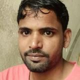 Sauravatozjc from Darbhanga   Man   24 years old   Cancer