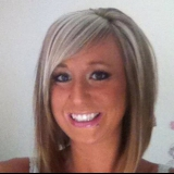 Angie from New Stanton | Woman | 39 years old | Cancer