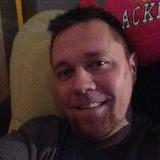 Eyes from Palos Park | Man | 47 years old | Libra