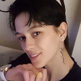 Elly from Hemel Hempstead   Woman   33 years old   Capricorn