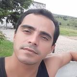 Leandr.. looking someone in Estado de Alagoas, Brazil #7