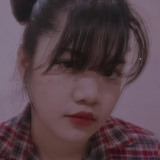 Mariamarcelia from Tangerang | Woman | 20 years old | Pisces