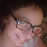 Kelly from Oelwein   Woman   19 years old   Leo