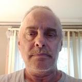 Toddweldq from Lansing   Man   52 years old   Gemini