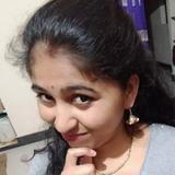 Pavan from Vijayawada   Woman   27 years old   Virgo
