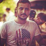 Bero from Gelsenkirchen | Man | 27 years old | Aquarius