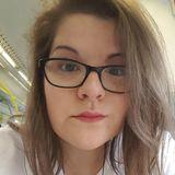 Rachel from Brighton | Woman | 28 years old | Taurus