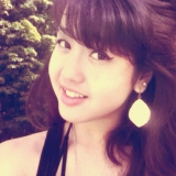 Ashboo from Rehoboth | Woman | 25 years old | Sagittarius