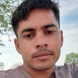 Hisar from Sonipat   Man   22 years old   Sagittarius