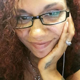 Leanicholle from DeLand | Woman | 34 years old | Virgo