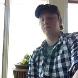 Tyler from Arnprior | Man | 24 years old | Virgo