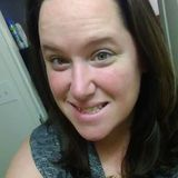 Flprincess from Jacksonville   Woman   32 years old   Libra