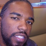 Robertm from Laveen | Man | 34 years old | Gemini