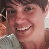 Laurad from Hull   Woman   38 years old   Gemini