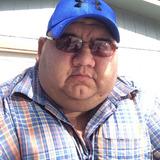 Tom from San Benito | Man | 43 years old | Taurus