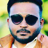 Sanjay from Himatnagar   Man   29 years old   Leo