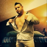 Sexyjose from Carrollwood Village | Man | 34 years old | Pisces