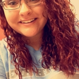 Sarabethm from Kingsport | Woman | 24 years old | Cancer