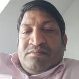 Sureshkumar7Ca from Bhiwani   Man   30 years old   Aquarius