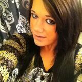 Kimberley from Gadsden | Woman | 22 years old | Capricorn