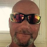 Ray from Tuscola | Man | 52 years old | Gemini