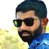 Jayu from Jalalpur | Man | 26 years old | Taurus