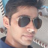 Ravi from Gohana | Man | 24 years old | Sagittarius