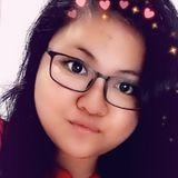 Kittycat from Denpasar | Woman | 27 years old | Capricorn